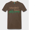 modell-bauer.png