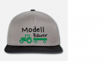 modell-bauer-cap.png
