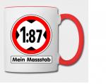 1-87-tasse.png