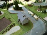 2006 Nentershausen (7).jpg