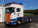 Scania-R-580-Kerbey-Holz-080607-01.jpg