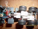 Mikromodellbau 005.jpg