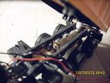 Mikromodellbau 002.jpg