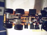 Mikromodellbau 004.jpg