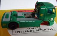 Schnecke3.jpg