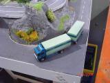 Scania Karlsruhe.JPG