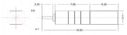 3mm-Gearbox-detail.jpg