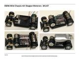 Fahrzeugauslegung BMW Mini 3.jpg