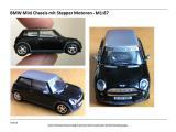 Fahrzeugauslegung BMW Mini 4.jpg