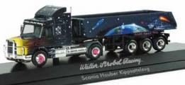 Scania Kipper.jpg