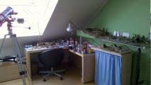 2011-09-11_12-09-58_2.jpg