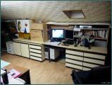 Werkstatt 2011 (2)klein.JPG