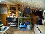 Werkstatt 2011 (1)klein.JPG