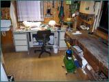 Werkstatt150309 (8)klein.JPG
