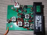 DSCF0037 (800x600).jpg