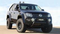 delta-4x4-vw-amarok-beast-off-road-kit-introduced-39655-7.jpg