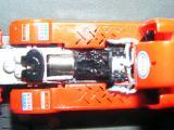 DSCF0806.JPG
