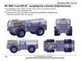 Entwicklungsstand 4WD 13.07.2006-1.jpg