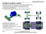 Entwicklungsstand 4WD 13.07.2006-2.jpg
