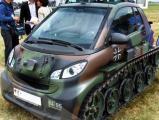 01-smart-panzer.jpg__16975932__MBQF-1278925106,templateId=renderScaled,property=Bild,height=349.jpg