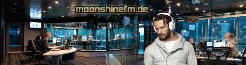 MoonshineFM