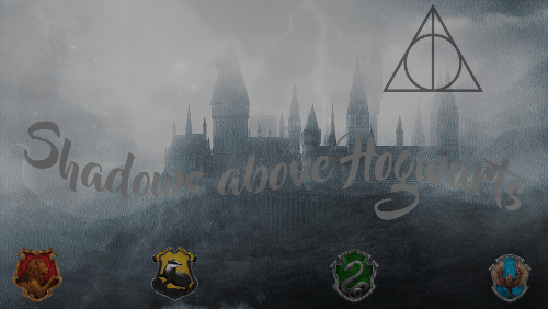 Shadows above Hogwarts A_20_e13cc4bf