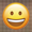 Smileys Whatsapp
