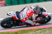 45-scott-redding-eng_gp_0276.big.jpg