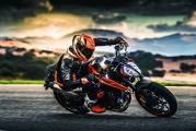 2017-best-motorcycles-15.jpg