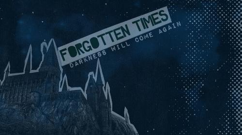 Forgotten Times A_17_dcc5900b