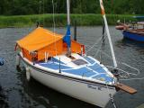k-Jana-Urlaub 2008-1 037.jpg