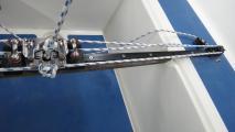 Traveller Jantar 21 Automatic-2.JPG