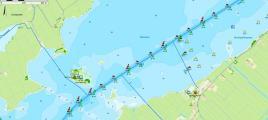 Heeger Meer zwischen Insel 3 und Elahuizen.JPG