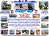 Urlaub in Kroatien.jpg