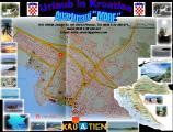 Urlaub in Kroatien 2.jpg