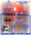 Kroatienurlaub.png