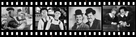 Laurel und Hardy Forum unten.jpg