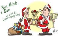 Dick und Doof Weihnachten.jpg