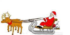 weihnachten2007_sm.jpg