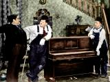 Laurel--Hardy-Music-Box-The_01C-729.jpg