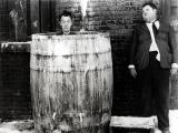 Laurel & Hardy (Below Zero)_01.jpg