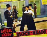 blockheads1.jpg