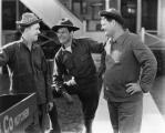 Laurel & Hardy (Pack Up Your Troubles)_01.jpg