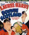 Bonnie scotland plakat.jpg