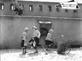 schottischeninfanterie008.jpg
