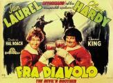 429330_FraDiavolo-LaurelAndHardy-italian.jpg