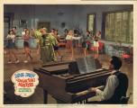 DancingMasters004.jpg