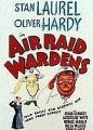 L26H_Air_Raid_Wardens_1943.jpg