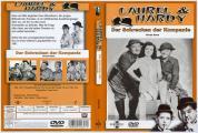 Laurel&Hardy-DerSchreckenderKompanie-Cover.jpg