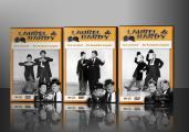 laurel Box 3d2.jpg